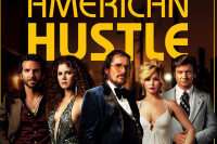 Movie: American Hustle