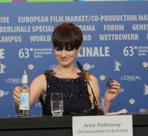 Anne Hataw
