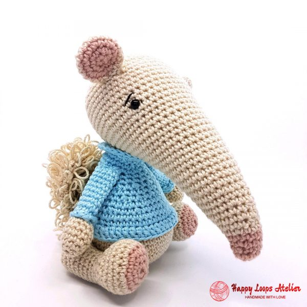 Tartaruga Amigurumi | World Of Amigurumi - YouTube | Bonecas de ... | 600x600