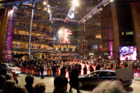 Berlinale 2015: Competition Complete