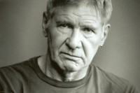 Harrison Ford will receive a Golden Eye at the ZFF