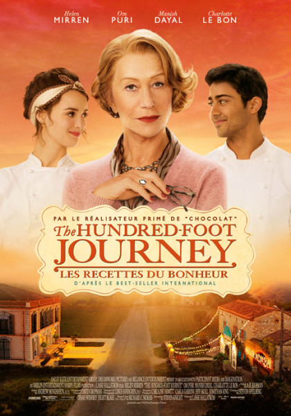Hundred-Foot Journey - Artwork -©-Ascot-Elite-Entertainment-Group.-All-Rights