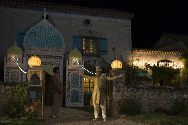 Hundred-Foot-Journey-Szenen-12-Scene-Picture.jpg-©-Ascot-Elite-Entertainment-Group.-All-Rights-Reserved..jpg