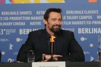 Berlin and its film stars