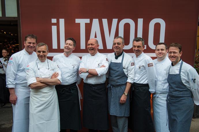 Il_Tavolo_2014_Medialaunch - copyright IlTavolo