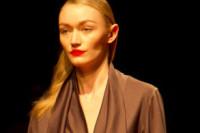 Mode Suisse fashion shows, Schiffbau Zurich