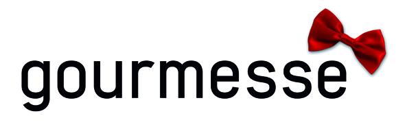 Gourmesse Logo - copyright 2010