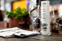 Pret-A-Diner comes to Zurich