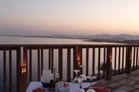 An unforgettable honeymoon on the Red Sea (Egypt)