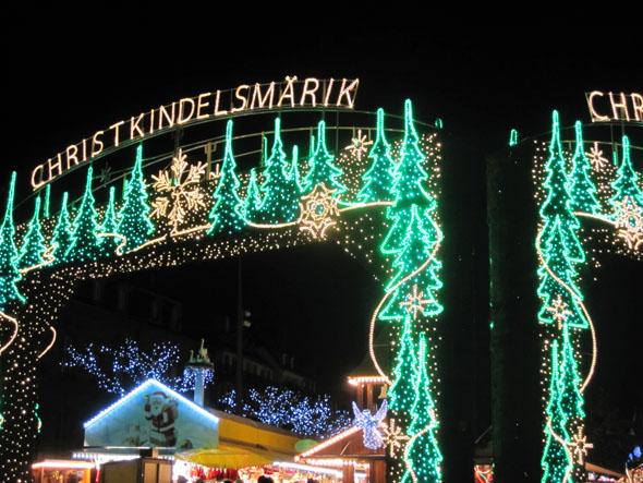 Strasbourg Capitale de Noel - credit Vivamost