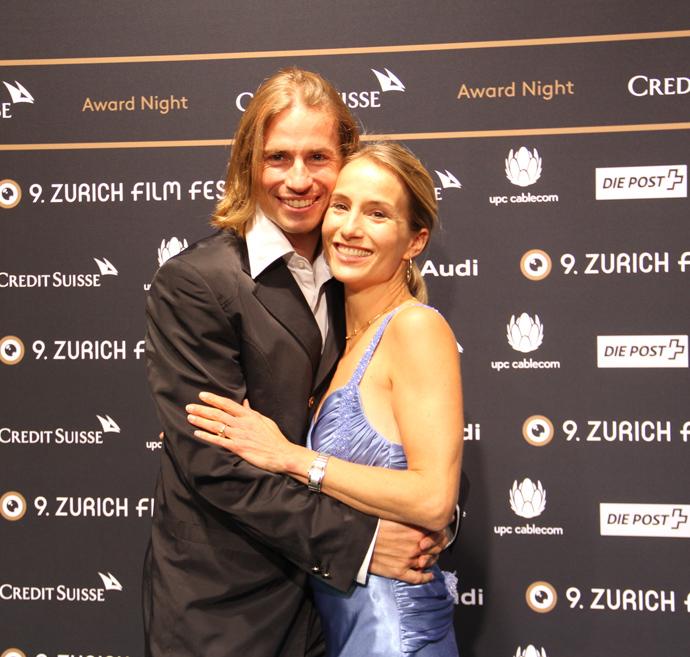 Swiss sportlers copyright Agniezska Obuchowicz