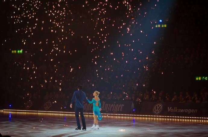 Tatiana Volosohar and Maxim Trankov credit photo Caitlin Krause