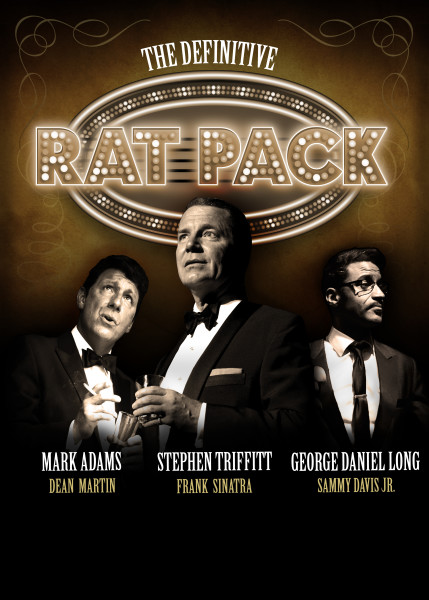The-Definitive-Rat-Pack-cover  - Copyright The Definitive Rat Pack