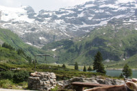Are you looking for places to barbecue or have a picknick outdoors? (Switzerland)