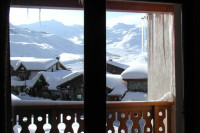 Dreaming of chalets (Part II): could it be more than a dream?