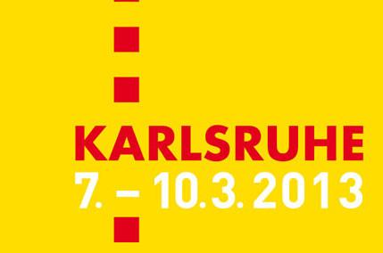 art KARLSRUHE Jürgen Rösner