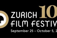 The Awards of the 10th Zurich Film Festival