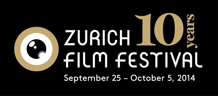 """10. Zurich Film Festival: The Year of the Women"""