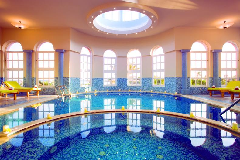 moevenpick hotel el gouna-spa