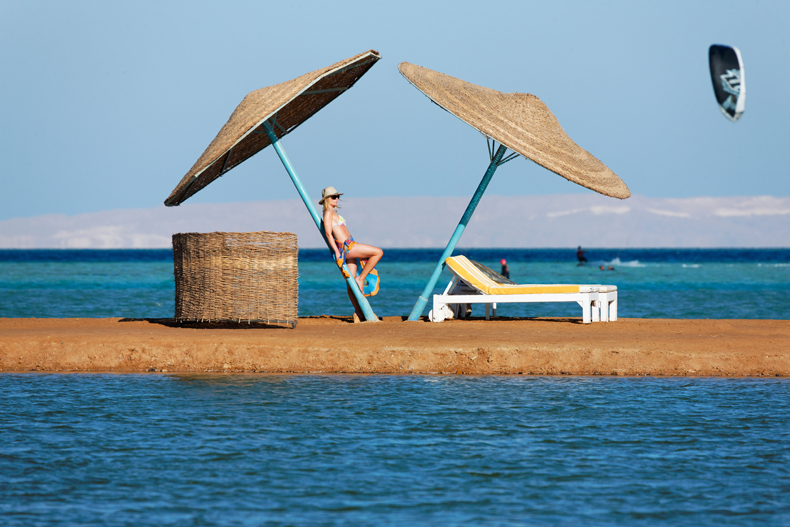 movenpick-gouna-red-sea-beach