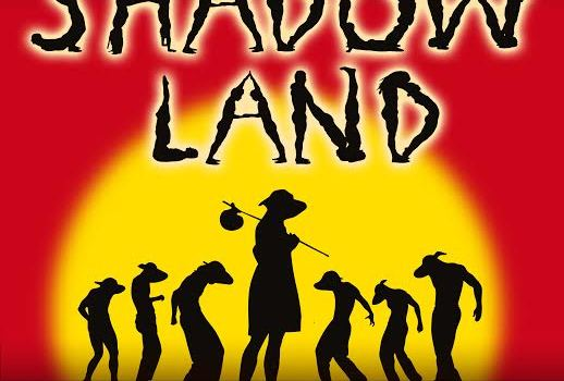 Shadowland at the Zurich Maag Halle: 20% discount for Vivamost readers