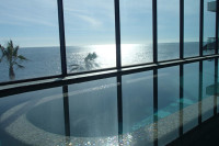 Spotlight on the Thalasso Sea Spa at the Vidamar Resorts, Madeira