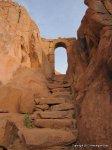 Path of Repentance first door