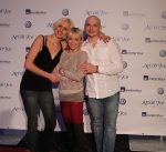 ekaterina-chesna-and-alexander-chesna-after-show-party