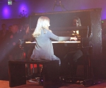 emily-bear-playing-the-piano-at-the-after-show-party