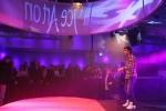 gev-entering-the-stage-af-the-after-show-party