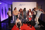 marvin-smith-dance-crew-at-after-show-party