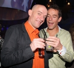 thomas-martins-and-volker-martins-from-duo-oropax-at-the-after-show-party