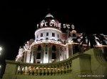 Hotel Negesco Nice