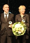 cindy-meehl-and-karl-markovics-zurich-film-festival-award-night