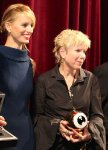 cindy-meehl-and-karolina-kurkova-at-the-zurich-opera-zurich-film-festival