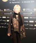 cindy-meehl-documentary-director-green-carpet-during-the-award-night-of-the-zurich-film-festival