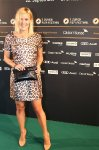 eva-nidecker-at-the-zurich-film-festival-award-ceremony
