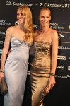 fiona-hefti-and-sarina-arnold-green-carpet-award-ceremony-of-zurich-film-festival