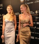 fiona-hefti-and-sarina-arnold-on-green-carpet-award-ceremony-of-zurich-film-festival