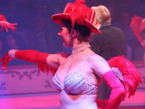conelli-dancers-2012