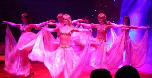 conelli-dancers-3