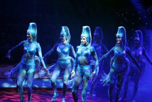conelli-dancers-6