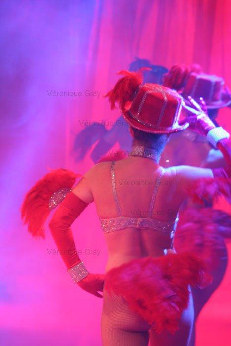 conelli-dancers-7