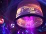 Conelli circus 2012