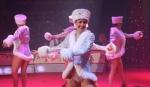 conelli-dancers-4