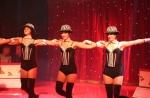 conelli-dancers-5