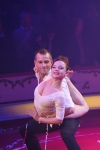 duo-maintenant-at-conelli-circus-3