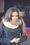 dionne-bromfield-it-is-cold-in-zurich