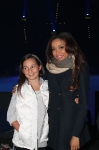 dress-rehersal-art-on-ice-2012-dionne-bromfield-and-emily-bear