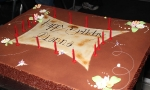 happy-birthday-dionne-cake-art-on-ice